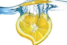 lemon squeeza