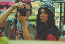 Dani Mansutti / Danielle Mansutti = prettiest girl in the world¿