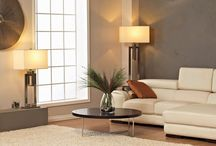Modern Designs / Modern home decor design ideas