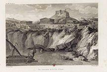 Assos-Behramkale