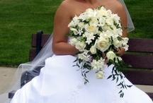 wedding ideas / by Alexa Avery