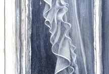 curtain /fan idea
