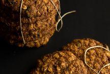 Healthy Snacks - Υγιεινά Σνακ / Healthy snack recipes Συνταγές για υγιεινά σνακς