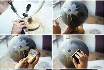 DIY ideas / diy