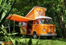 Vans of my dreams