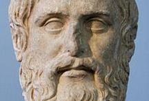Philosophy, Sociology and Politics