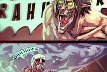 Aтака Titan