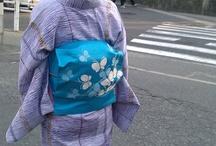 kimono JAPAN / Kimono JAPAN 着物 日本