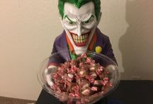 Halloween 2017 / #halloweencostume, Halliweendecor #Halloween2017ideas #Halloweenparty #Halloweencandy, #kidscostume
