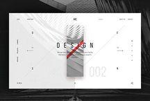Design Interaction