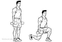 The Best Workouts