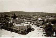 Durostor - Silistra,