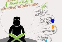 the beutiful of Islam