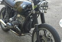 my bmw r100rs_78