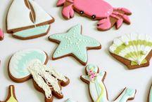 Cookie Love!