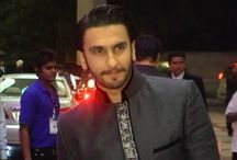 Ranveer Singh / For more Ranveer Singh's latest hot and happening news, gossips, photos / pictures, photoshoot videos, unseen / uncensored / leaked videos, movies, songs and interviews. CHECKOUT : https://www.youtube.com/playlist?list=PLtlBSS-QNSGO-mRpCwwFQEOJURxA30y2k