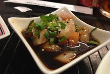 Click Sushi Goiânia