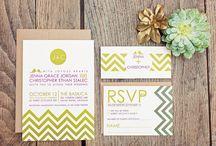 Invitationer