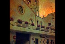 Benahavis, Spain / What to see in Benahavis