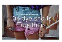 ☀️Must Do's, Summer 2K14☀️