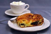 breton.pflaumenkuchen