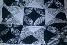 MES PATCHWORK