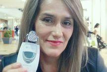 Tecnología Patentada , salud y belleza +56991451238 / Última tecnología  Patentada , Galvánica  facial y galvanica  corporal es la solución en. Arrugas , manchas , Rosacea , Acne , varices , calvicie , estrias , celulitis ,  rejuvenece , endurece , fortalece , adelgaza   forma cintura .. Adelgaza la cara , la nariz .. Levanta glúteos  Sin efectos secundarios , sin agujas , sin dolor ..si efecto rebote  o Cenicienta ..  ️Fono 991451238.   demostraciones gratis...pago tarjeta de crédito o transferencia bancaria  Si no ve resultados en 3 meses la empresa le devuelve su dinero.