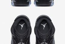 Air Jordans / #airjordans