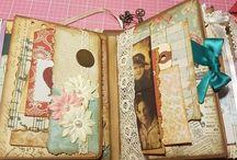 Junk Journal