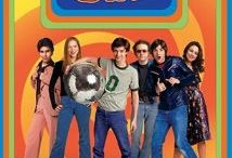 That's 70's  Show