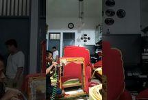 Jasa service  dan pembuatan baru furniture 081380726264