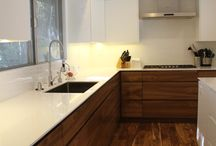 Kitchen remodels 2013