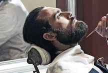 Beards N Cuts / Beards N Cuts http://www.hairstyleonpoint.com