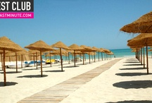 Best Club by lastminute.com Tunisie Village Sun Club
