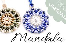 mandalky :)