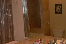 Kre-Art portofolio Bathrooms / Work done by Kre-Art kitchens & bathrooms in Ottawa, Ontario, Canada