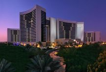 Discount hotel deals / Get the latest discount deals on Hotels and Resorts.