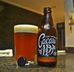 ALE, Cervejas, India Pale Ale, IPA