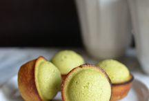 French Recipes / pastry, macaron, meringue...