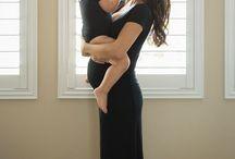 ::Pregnancy::