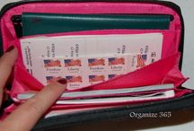 Thirty-One Ideas / by Mindy Tingler