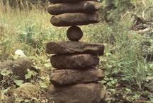 Z kamenů