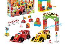 Yarışı 40 Parça Lego Oyunu Hediyecik.com.tr Online Oyuncak Hediye Alışveriş 7/24 Sipariş 0212 325 24 25