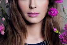 Mou Lookbook / Spring MoU jewelry lookbook ✿ ✿ ✿
