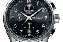 Hamilton Watches / Log on to Lesliwatch.com to view our wide range of Hamilton Watches for men and women. It is your search for elegant and stylish watches that will draw you to us. You believe us because we provide the best quality timepieces.