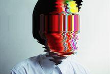 11 digital art