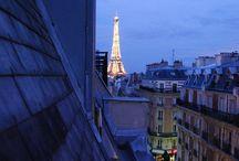 PARIS / Paris photography  ©  Hogger & Co. 2006-2012 www.hoggerandco.com / by HOGGER & Co. Photography