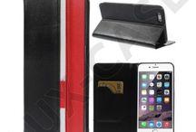 iPhone 6 Plus Etuier / iPhone 6 Plus Etuier - så er din smartphone er beskyttet til evig tid. Husk: Lux-case.dk ALTID har Gratis Levering. Danmarks Største Udvalg Hos Lux-case.dk Dette er kun et lille indblik i hvad vi har.