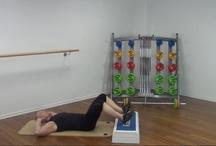 Langhantel Workout / Ich zeige dir ein komplettes Langhantel Workout für den ganzen Körper