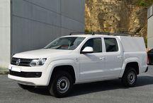 VW Amarok 2.0 tdi 4Motion Doble Cabina 2014 , 90000km, 17990 Euros